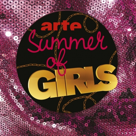 summer_of_girls_arte