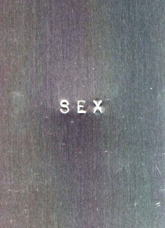 zzzz sex cover 1 News : Nouvel Album, Sex Book...
