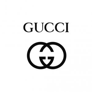 zzzzz Gucci