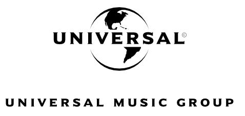 universal music group1 Nouvel Album : Madonna (re)Devient Sauvage...(re Actualisé)
