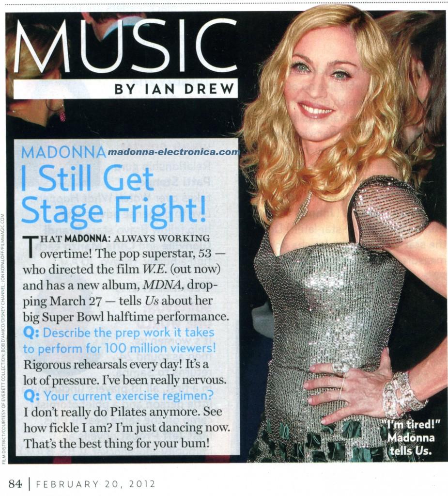 img486 US magazine
