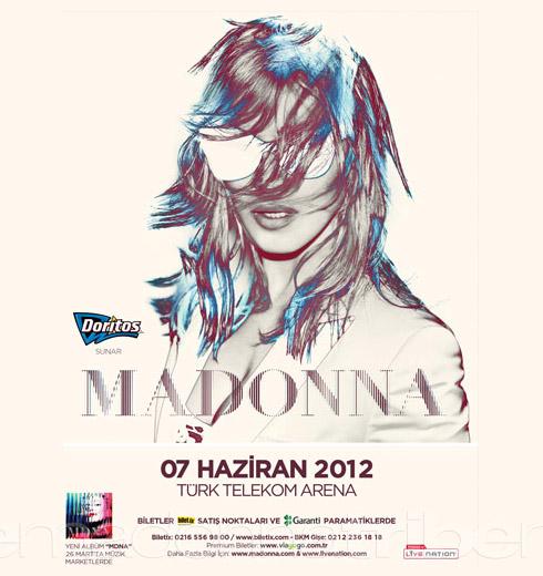 madonna world tour istanbul_002
