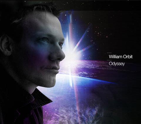 William-Orbit_ARTWORK-LO