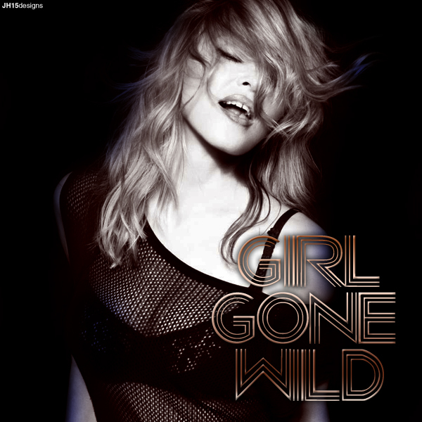 madonna girl gone wild cover 14