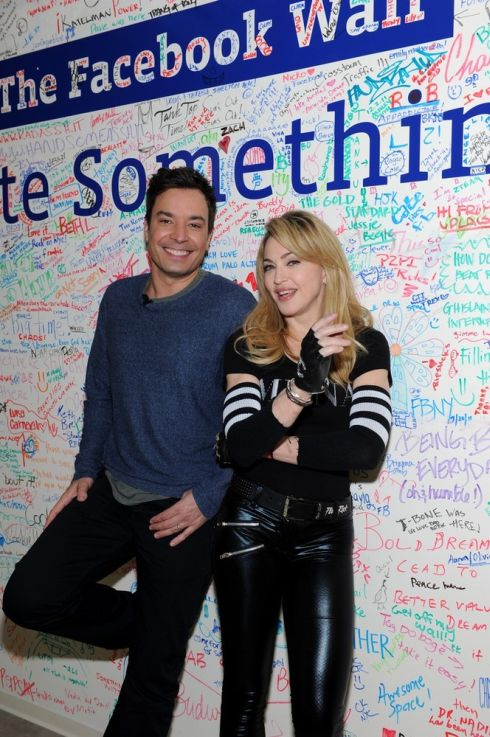 madonna-jimmy-fallon-facebook-chat-02-s