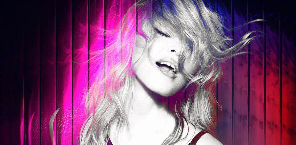 mdna madonna INTERVIEW : MADONNA sur FACEBOOK !