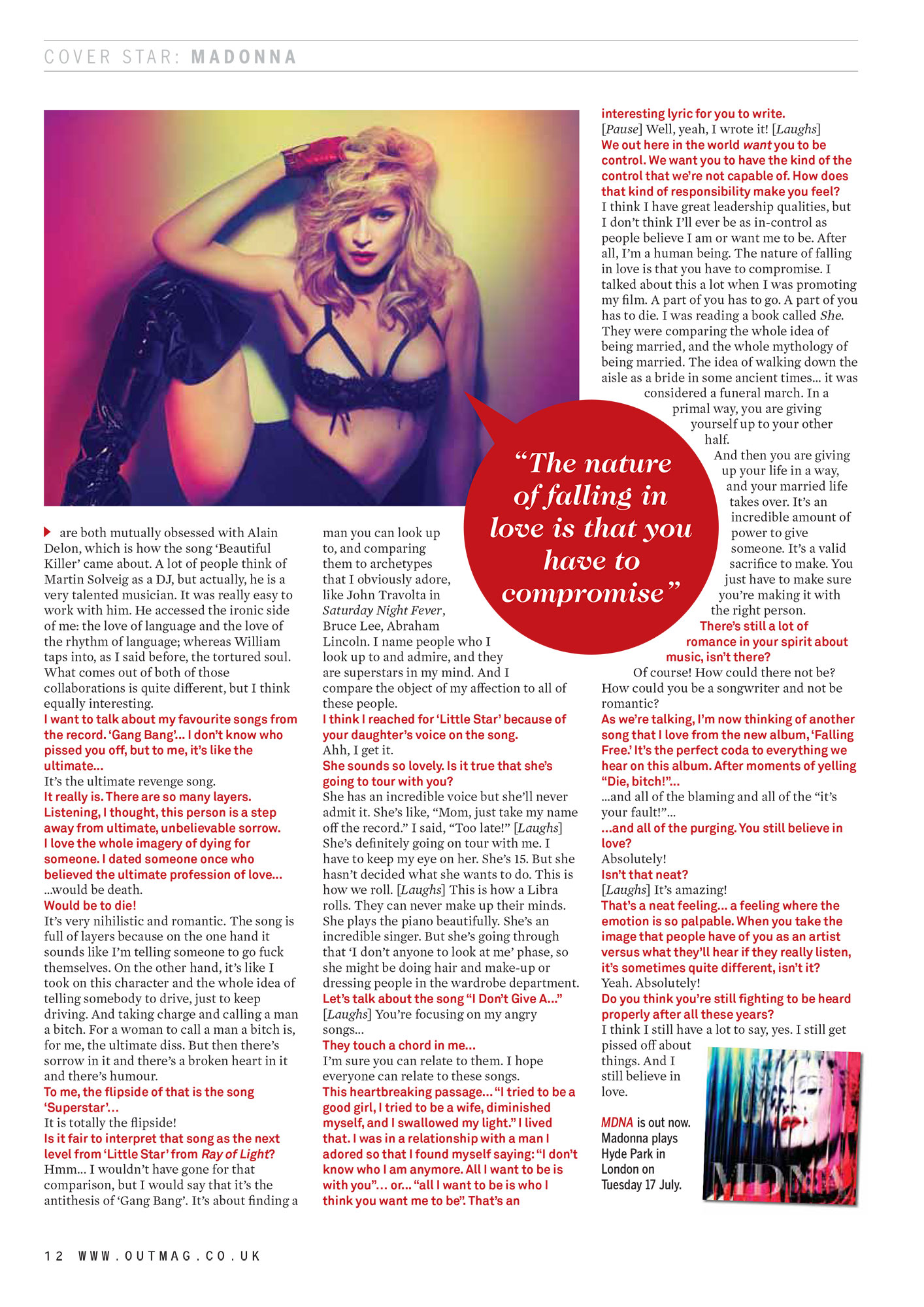 12-05-07-madonna-out-mag-uk-may-04