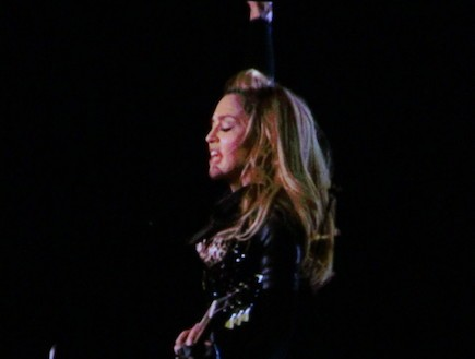 20120528-pictures-madonna-mdna-tour-rehearsals-tel-aviv-07