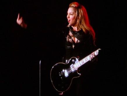 20120528-pictures-madonna-mdna-tour-rehearsals-tel-aviv-09