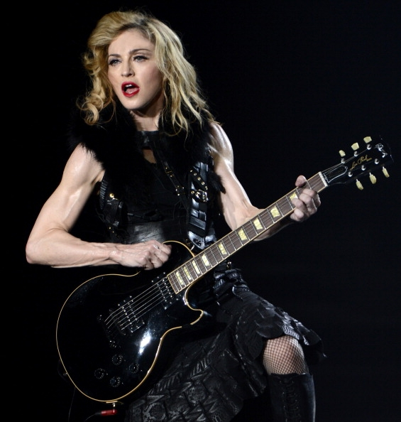 20120531-pictures-madonna-mdna-tour-tel-aviv-opening-01