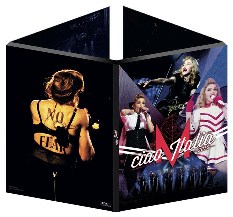 12-06-28-madonna-ciao-italia-mdna-tour-book-cover