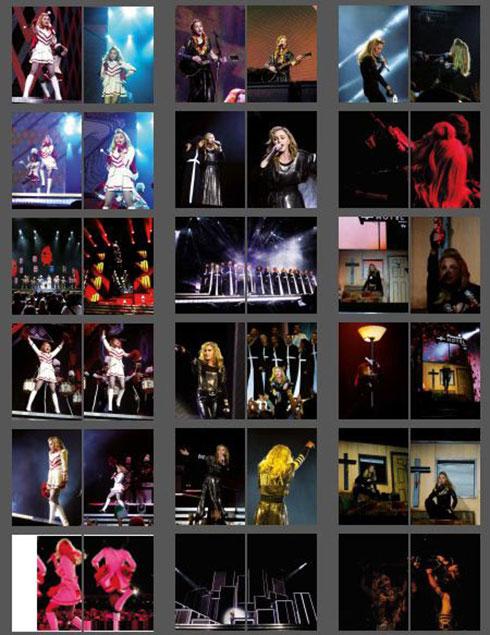 12-06-28-madonna-ciao-italia-mdna-tour-book