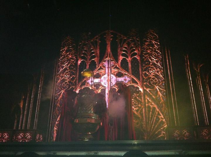 12-08-30 madonna mdna tour montréal 035