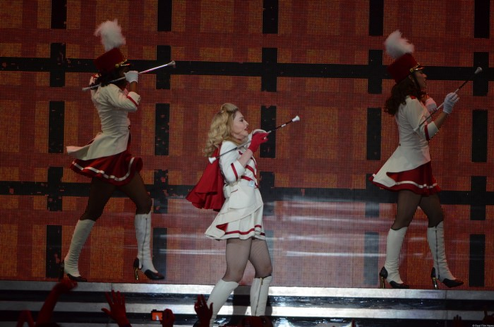 12-09-23 mdna washington 020
