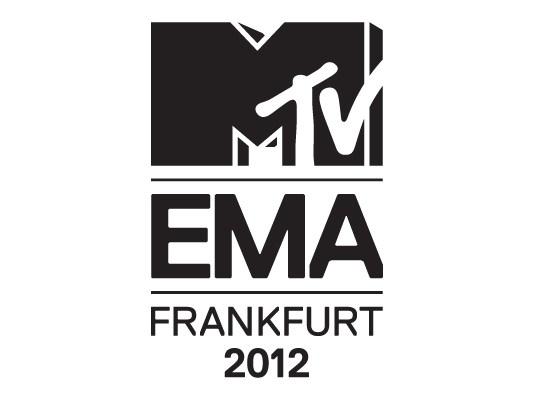 mtv_ema_2012_logo_2