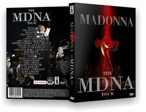 madonna-mdna-tour-dvd-live-in-abu-dabhi_MLB-O-2998285202_082012