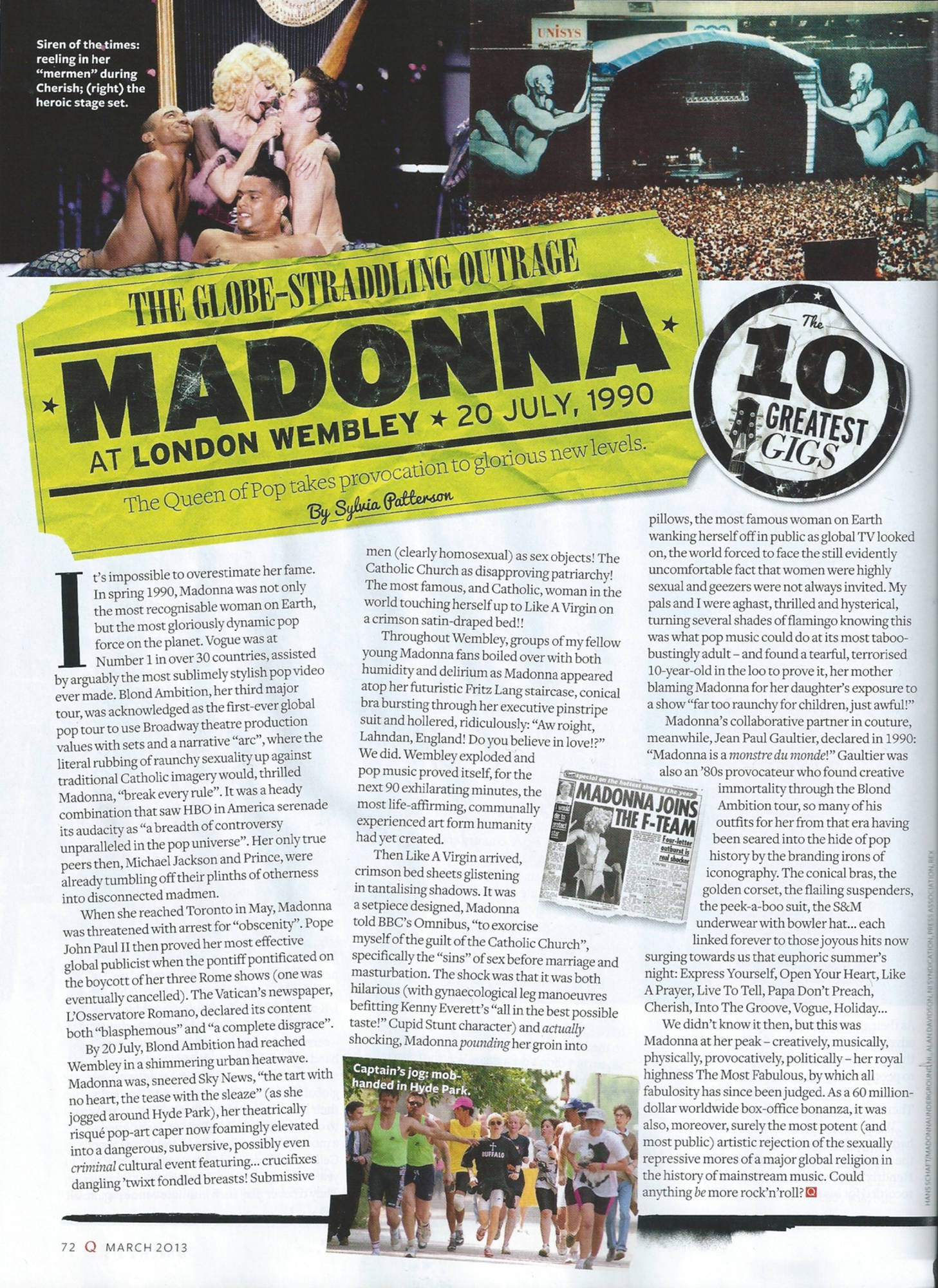 13-02-18-madonna-q-magazine-best-gigs-02