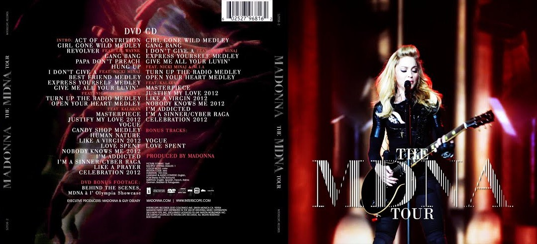 MDNA-Tour-Digicpack-1