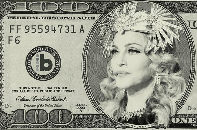 madonna-money-makers-650-430