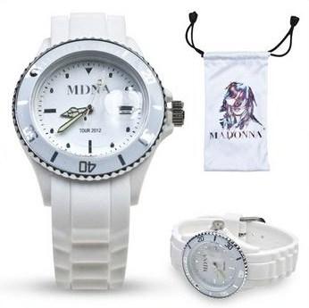 watch mdna