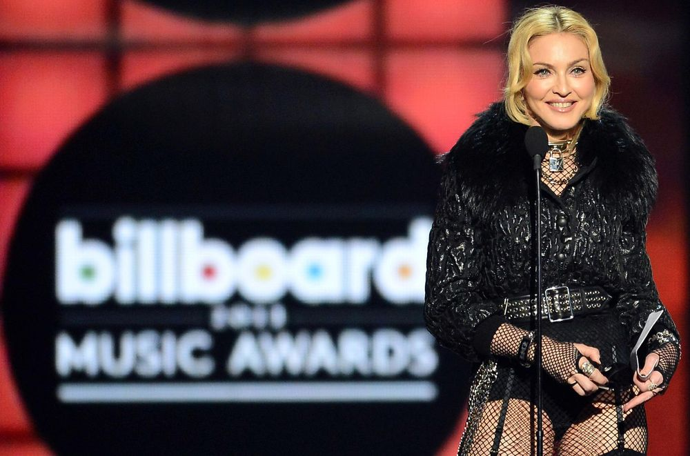 13-05-20-madonna-billboard-awards-20