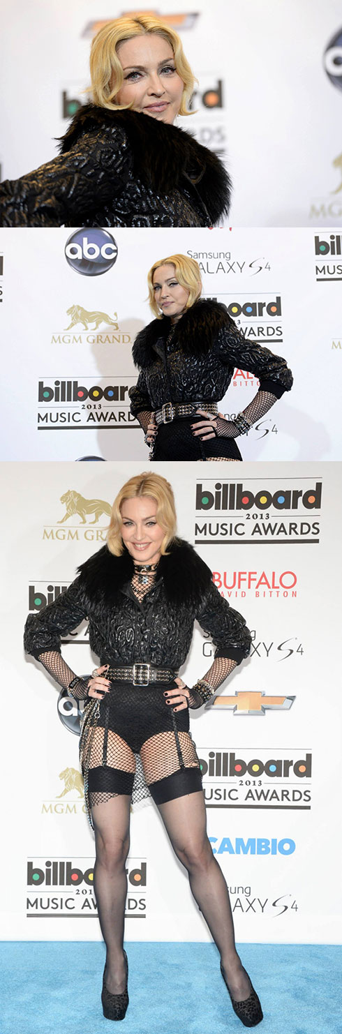 13-05-20-madonna-billboard-awards-press