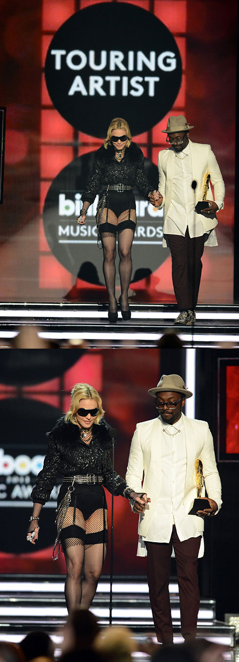 13-05-20-madonna-billboard-awards