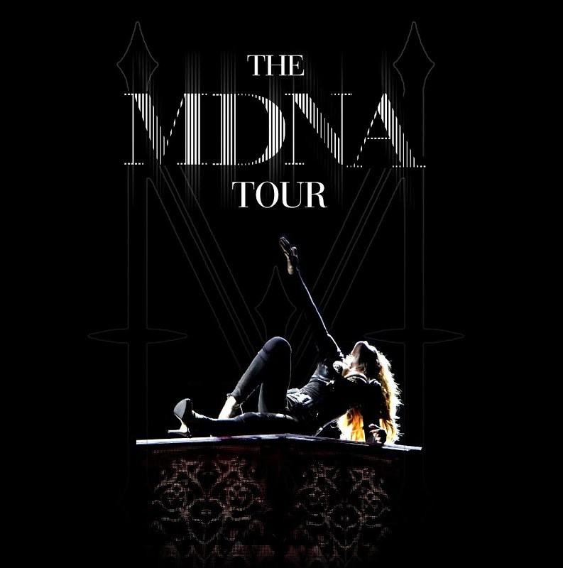 MDNA Tour Digicpack (3) (1)