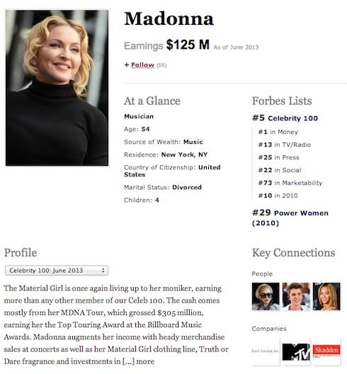 13-06-26-madonna-forbes
