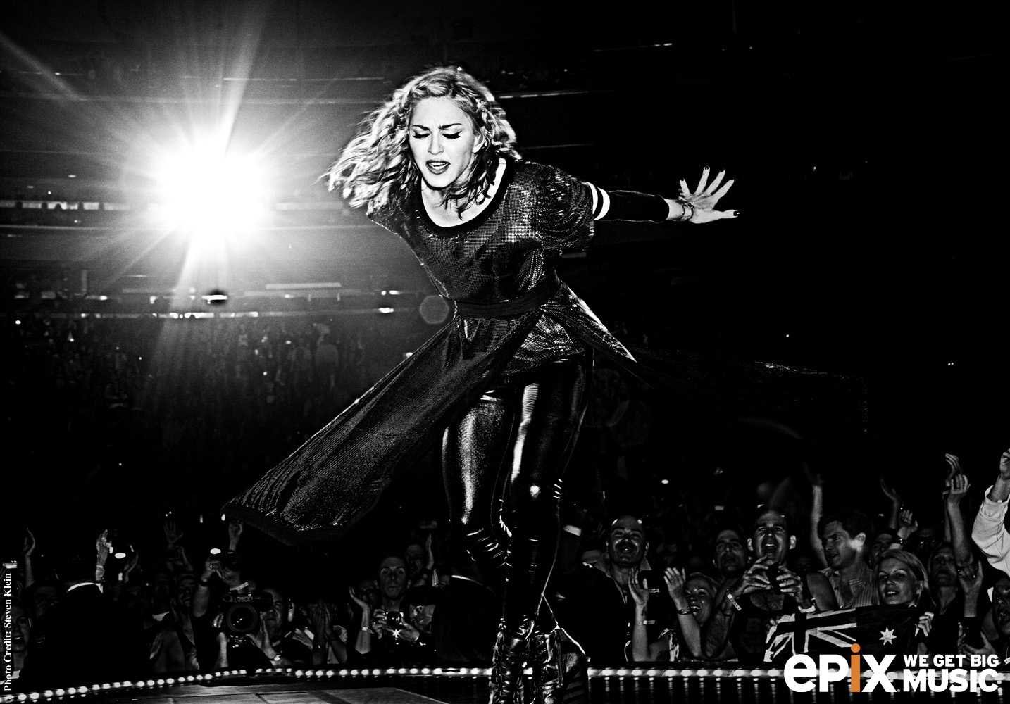20130519-pictures-madonna-mdna-tour-new-promo-pictures-epix-01
