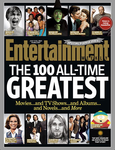 13-07-09-madonna-entertainment-weekly-01