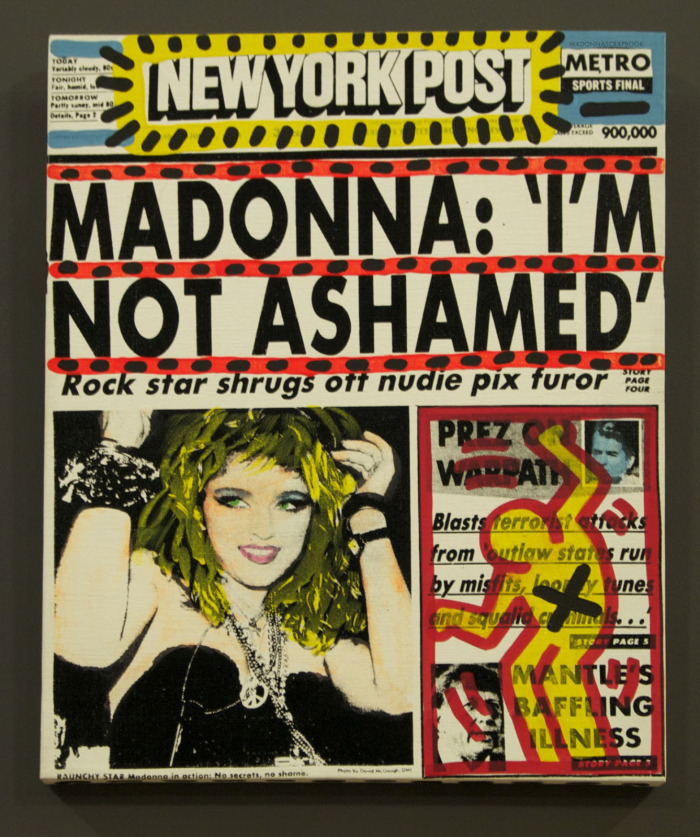 madonna-andy-warhol-keith-haring-im-not-ashamed