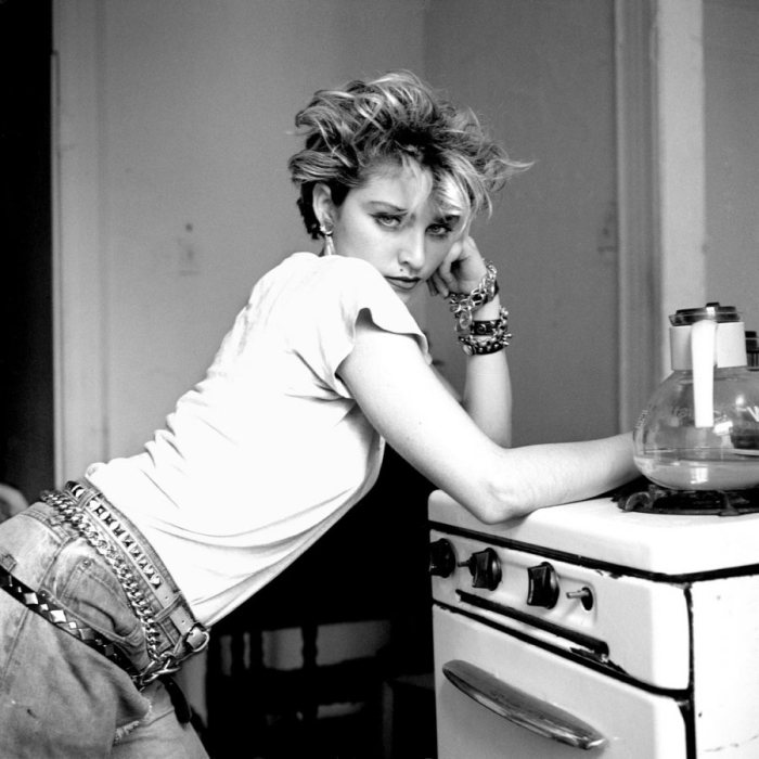 richard corman madonna nyc 83 02