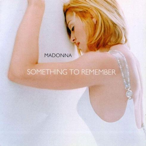 13-08-17-madonna-something-to-remember