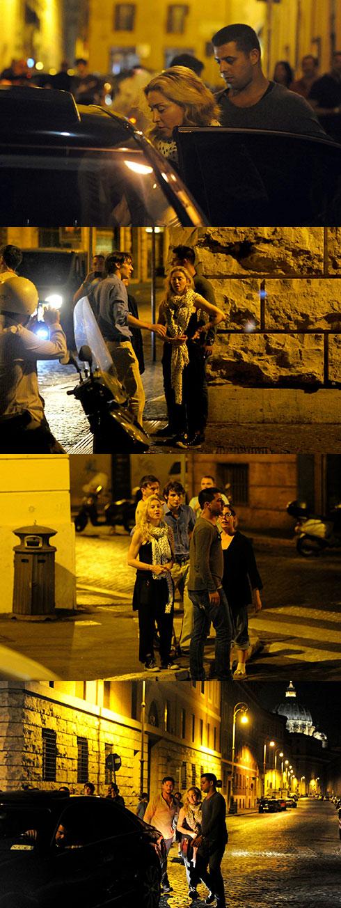 13-08-22-madonna-rome-sightseeing-02