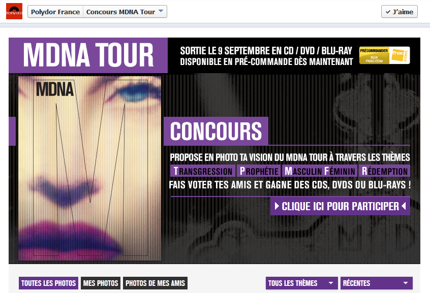 20130826-news-madonna-mdna-tour-france-promo-concours