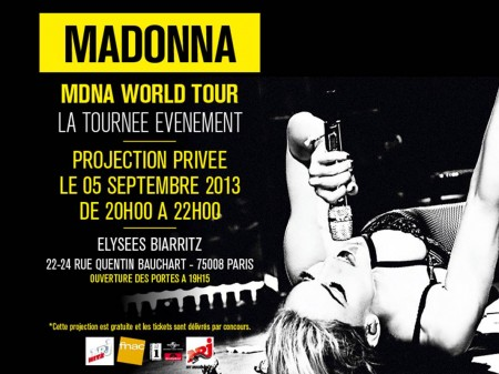20130828-news-madonna-mdna-tour-screening-paris-concours-450x337