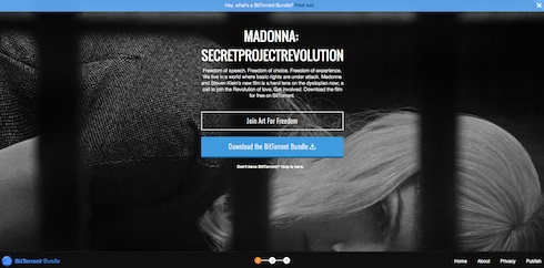 13-09-25-madonna-secret-project-revolution