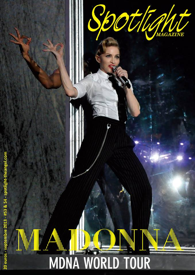 spotlight magazine 53 54
