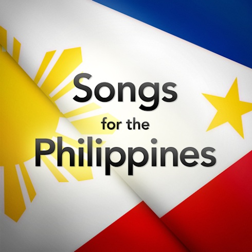 13-11-26-madonna-songs-for-philippines like a prayer
