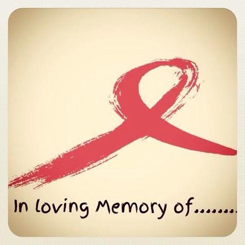 madonna instagram in loving memory of