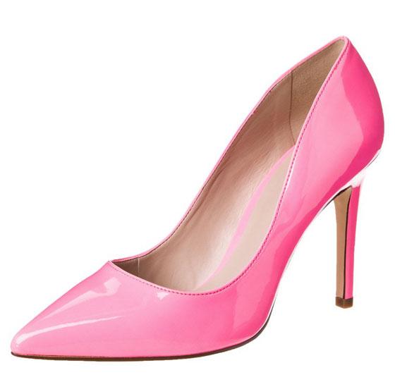 chaussures-madonna