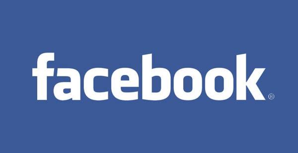 facebook Fans cons de Madonna : Merci davoir fait supprimer notre page Facebook