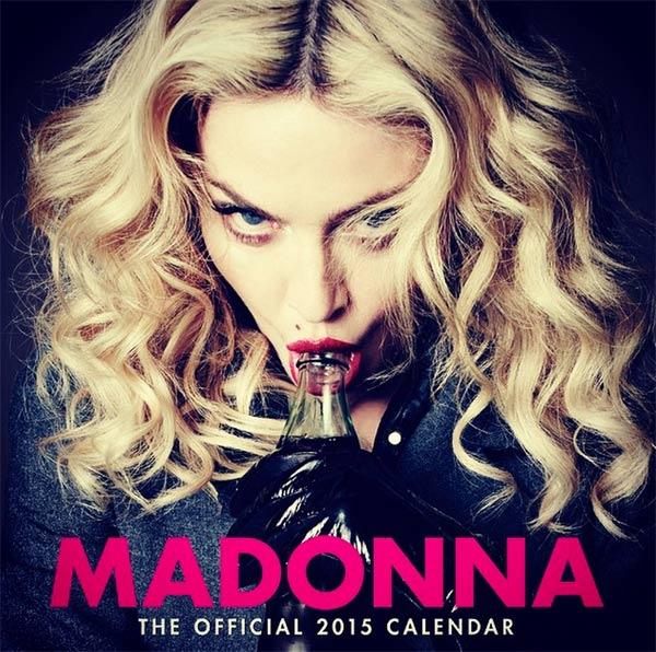 madonna-calendrier-2015