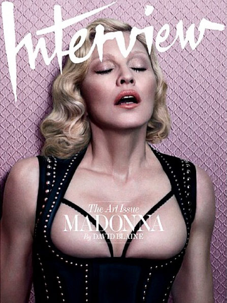 madonna-interview-magazine-3